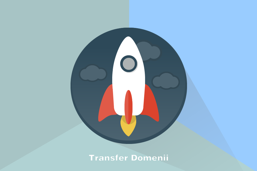 Domains Transfer starting from 8.99$